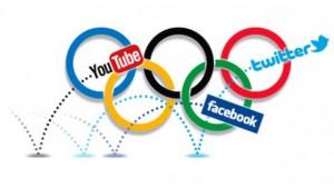 Olimpicis redes